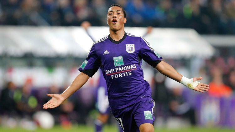 Tielemans is a Liveprool target