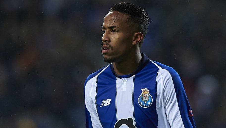 liverpool join the race to sign eder militao of fc porto