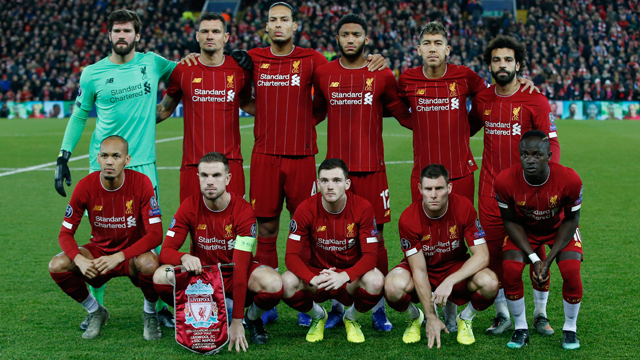 Liverpool will begin their 2020/21 Premier League campaign against Leeds United at Anfield